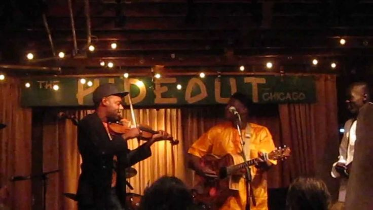 Cedric Watson & Sidi Toure @ The Hideout – Chicago World Music Festival - https://www.muvents.com/chicago/videos/cedric-watson-sidi-toure-the-hideout-chicago-world-music-festival/ - See Cedric Watson & Sidi Toure @ The Hideout – Chicago World Music Festival. They performed live on 2013-10-14 18:33:47. 0 liked this video and it was viewed 69 times with an average rating of 0.00. #ChicagoMusic #MusicChicago