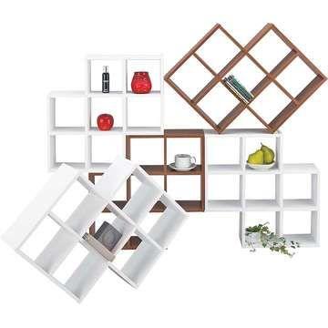 @170 (24) - 収納家具 AZ0267 | 家具レンタル | 家具インテリア STYLICS(スタイリクス)