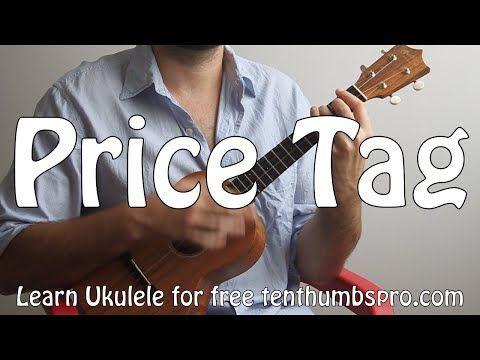 How To Play Wagon Wheel on Ukulele - Old Crow - Darius Rucker - Ukulele Song Tutorial For Beginners - YouTube