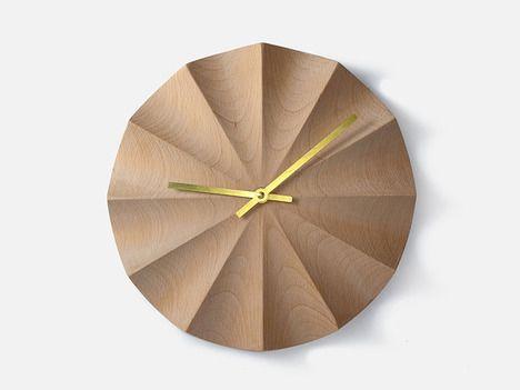 do_not_disturb_clocks_ernest_perera