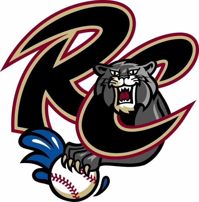 Best minor league logos.  a70b99284a20