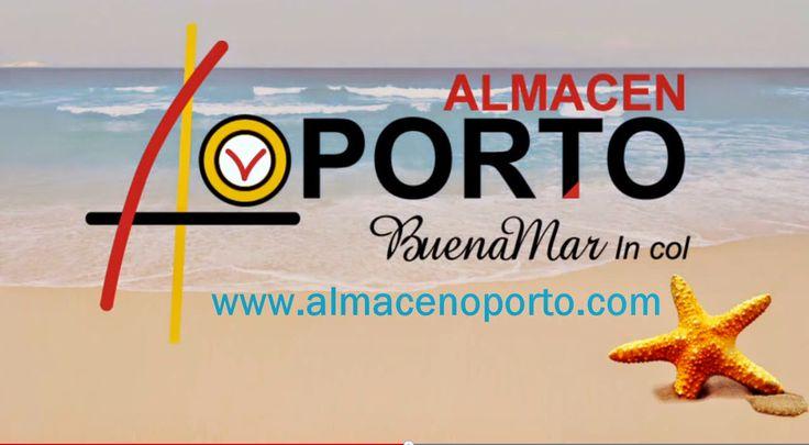 ALMACEN OPORTO: Comercio De Cartago Almacén Oporto