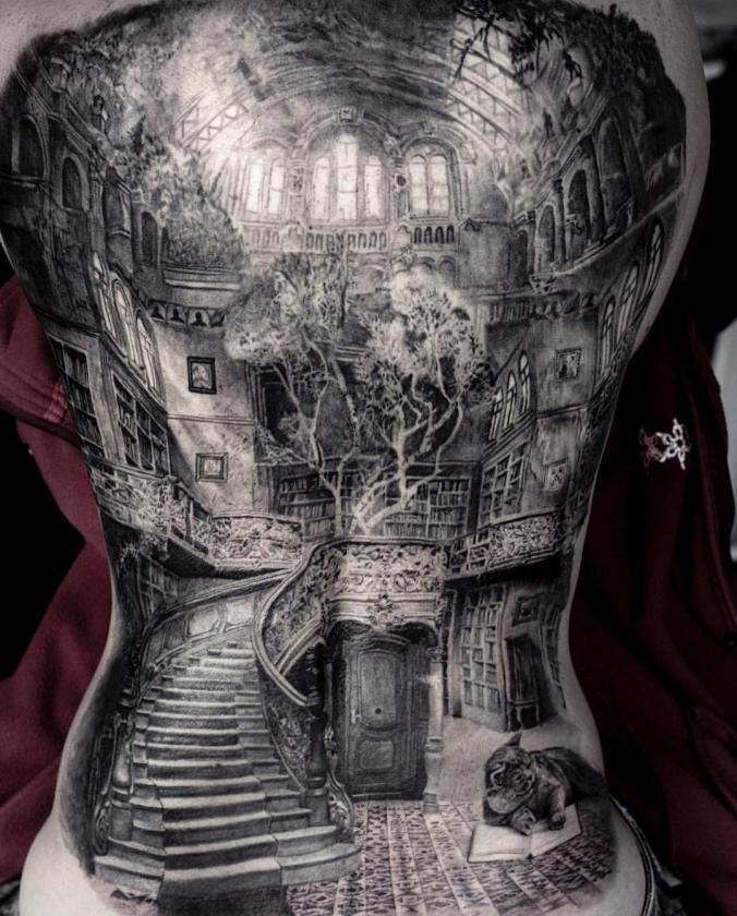 best 25 black band tattoo ideas only on pinterest band tattoo rose tattoo with name and cuff. Black Bedroom Furniture Sets. Home Design Ideas