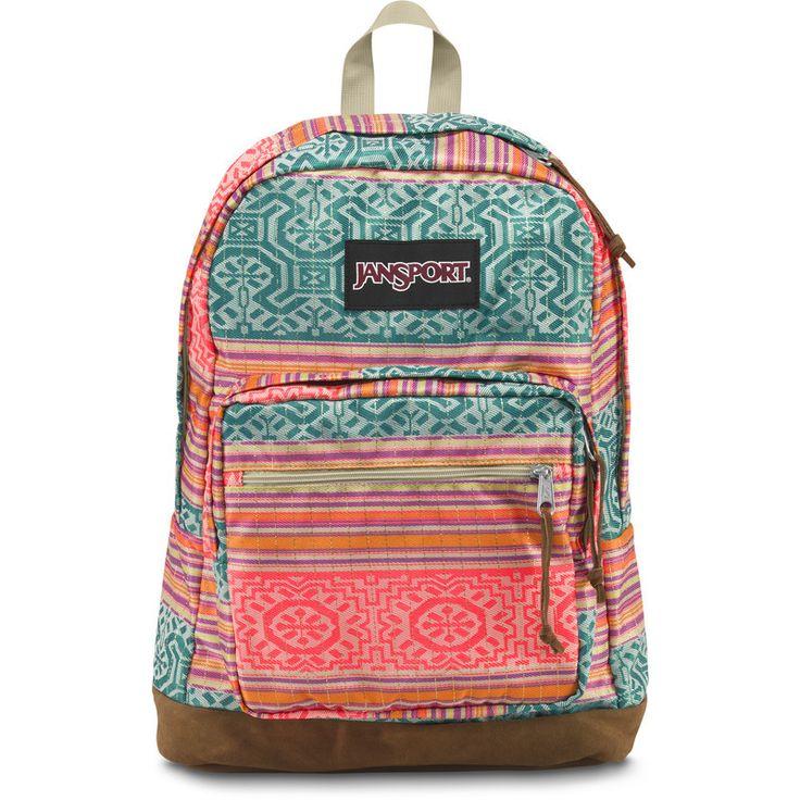 17 Best images about Jansport backpacks on Pinterest   Jansport ...