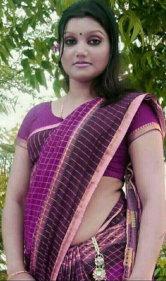 Gujarati Aunty Sex P