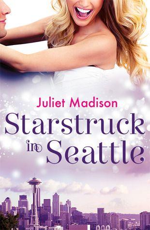 Starstruck in Seattle
