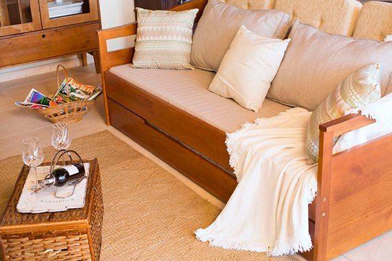 sofa-cama.jpg 570×380 pixels