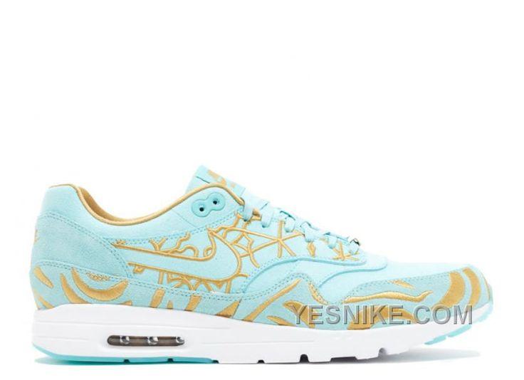 http://www.yesnike.com/big-discount-66-. Air Max 1Nike Air MaxAir  JordanJordan ShoesParisFree ShippingAdidas BoostAdidas NmdSuperstar