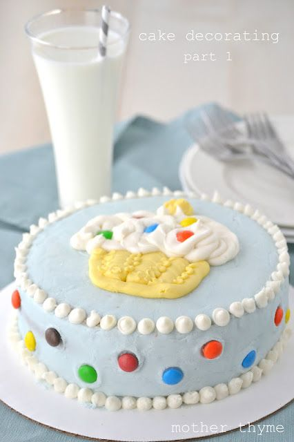 Cake Decorating Course Poole : De 25 populairste idee?n over Zwembad Taarten op Pinterest ...