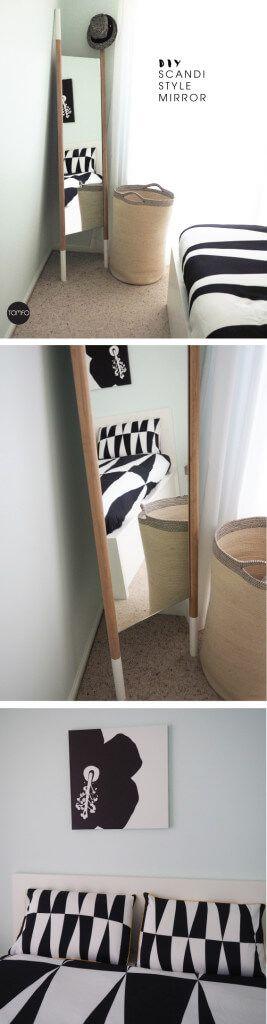 DIY-Scandi-full-length-mirror-Tomfo