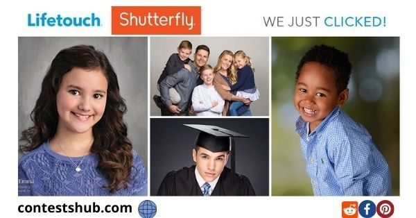 Lifetouch Customer Satisfaction Survey In 2021 School Portraits Customer Survey School Pictures