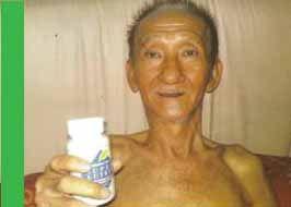 Obat Penyakit Diabetes Melitus
