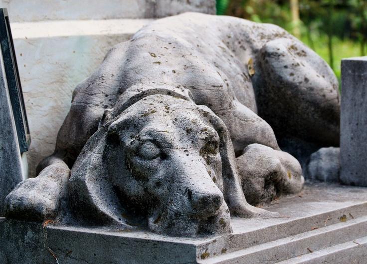 Cimitero Monumentale - Milano: Cemetery Monuments, Monumental Cemetery