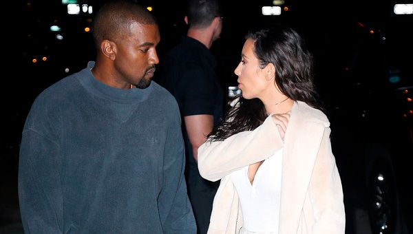 Kim Kardashian Hates 'The Pain' Jay Z Feud Is Causing Her Husband Kanye West https://tmbw.news/kim-kardashian-hates-the-pain-jay-z-feud-is-causing-her-husband-kanye-west  Oh no! JAY-Z and Kanye West's escalating feud is taking a toll on those around the rappers. We've got EXCLUSIVE details on how it's killing Kim Kardashian to see her hubby in pain.JAY-Z made it crystal clear on his new album that he is still beefing hard with former pal Kanye West, 40, The 47-year-old rapper slammed him in…