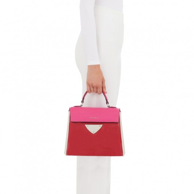 Coccinelle Top Handle Bags - Coccinelle Online Shop