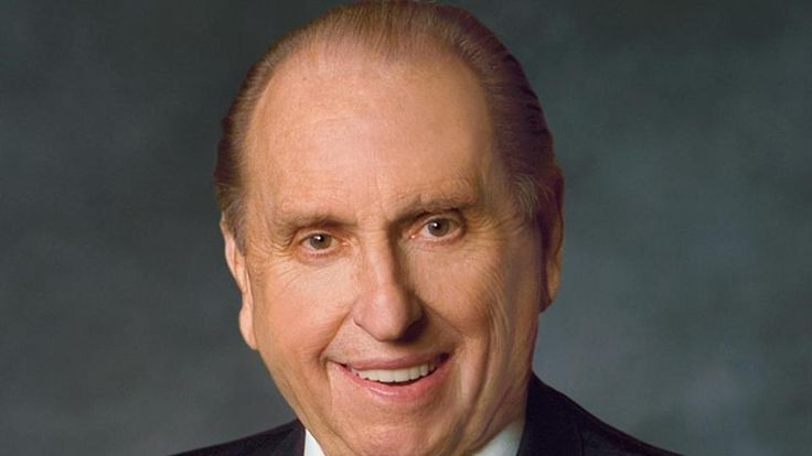 President Thomas S. Monson has served as the 16th president of The Church of Jesus Christ of Latter-day Saints since 3