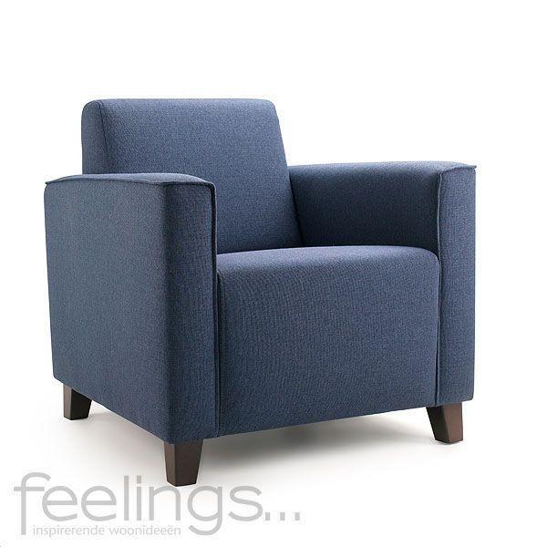 Meer dan 1000 afbeeldingen over fauteuils feelings collectie op pinterest for Eigentijdse fauteuil