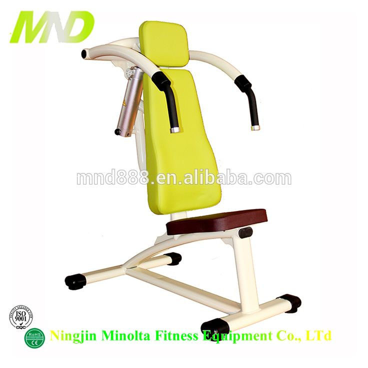 office gym equipment. Laser Cutting High Quality Chest Press Gym Equipment Machine For Female And Health Center Training Buy Office E
