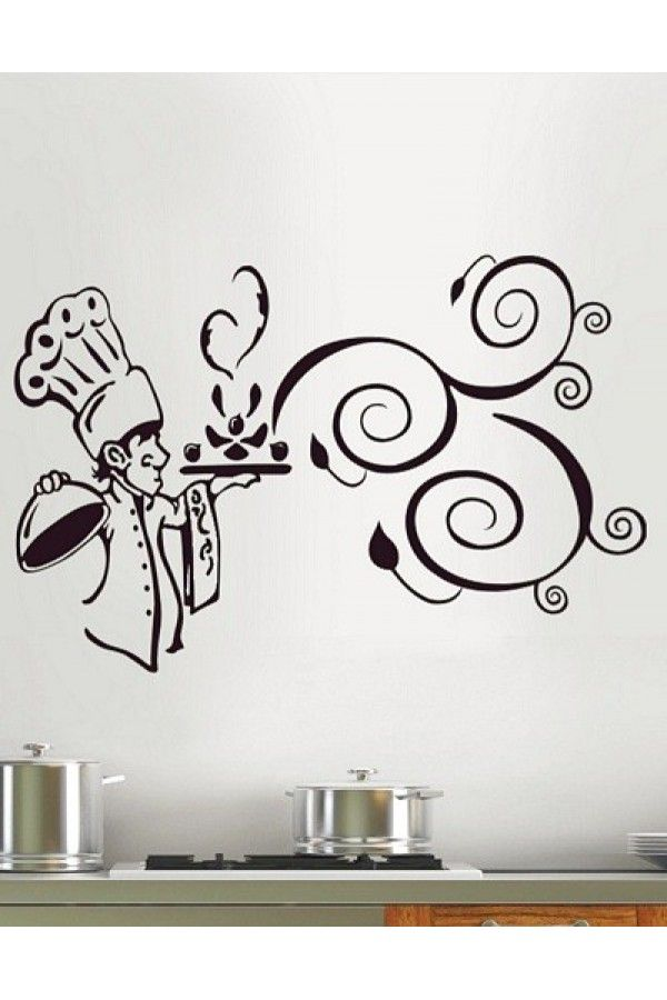 Kitchen Wall Decor Ideas Diy And Unique Decoration Art Country