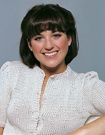 dorothy hamill hair style 92 best images about grace on on 9392