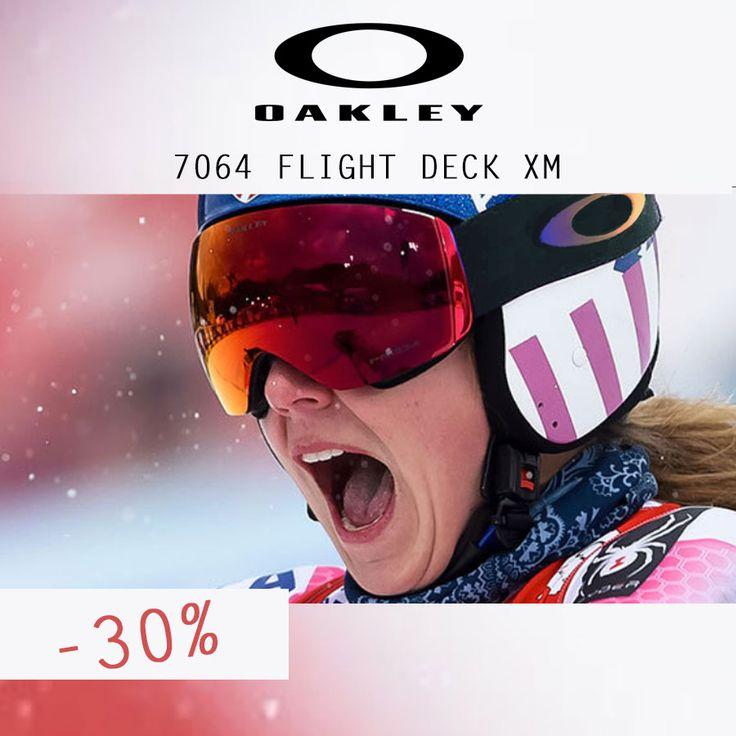 37 best Oakley images on Pinterest   Oakley, Deporte and Eye glasses