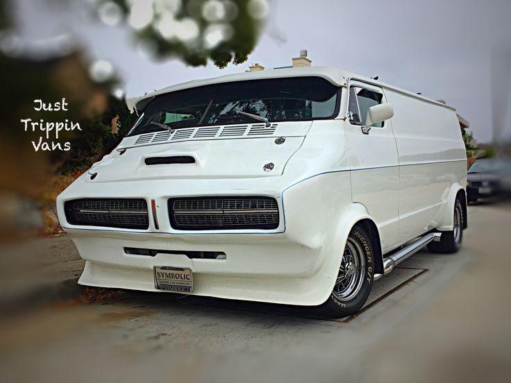 284 Best Just Trippin Vans 2ers Images On Pinterest Custom Vans