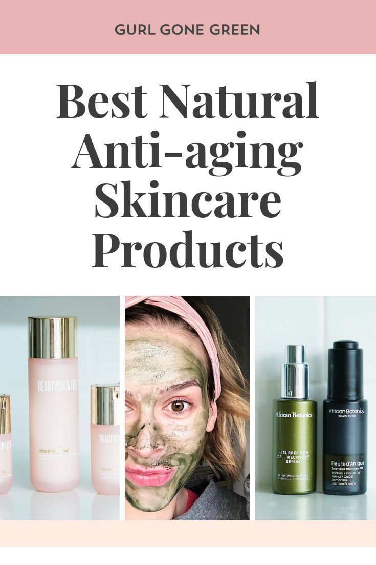 Best Anti Aging Skin Care Products Anti Aging Skin Care Natural Anti Aging Skin Care Anti Aging Beauty