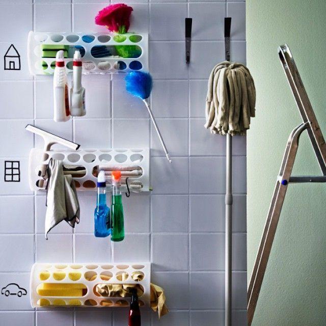 Best Ikea Hacks Images On Pinterest Ikea Hacks Plastic Bags