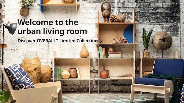 Bathroom Mirrors At Ikea Best Of Buy Furniture Thailand Line L Ikea Thailand Ikea Plaid Living Room Ikea Living Room Yellow Decor Living Room
