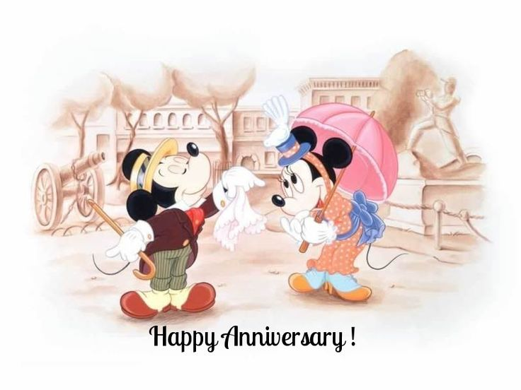 17 Best images about Mickey & Minnie on Pinterest | Disney ...
