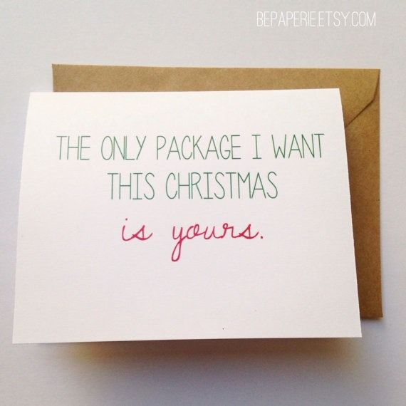 42 Sexy Gift Ideas for Your Boyfriend, Girlfriend, Friends, and Even Yourself