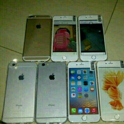 https://www.tokopedia.com/animerishop/handphone-supercopy-apple-iphone-6-murah-grade-a