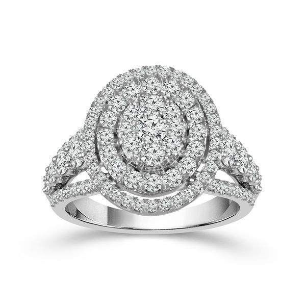 10k Diamond Engagement Ring Engagement Rings Beautiful Diamond Engagement Ring Diamond Engagement Rings
