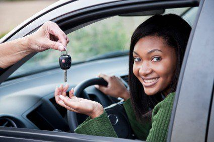 cheap same day car insurance quote