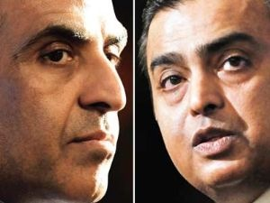 Bharti Airtel Vs Reliance Industries: Past, present and future of the clash in broadband