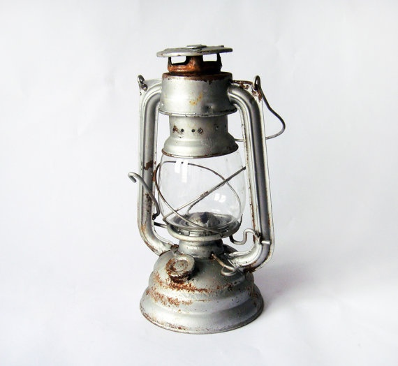 736 Best Images About Nice Old Lantern S On