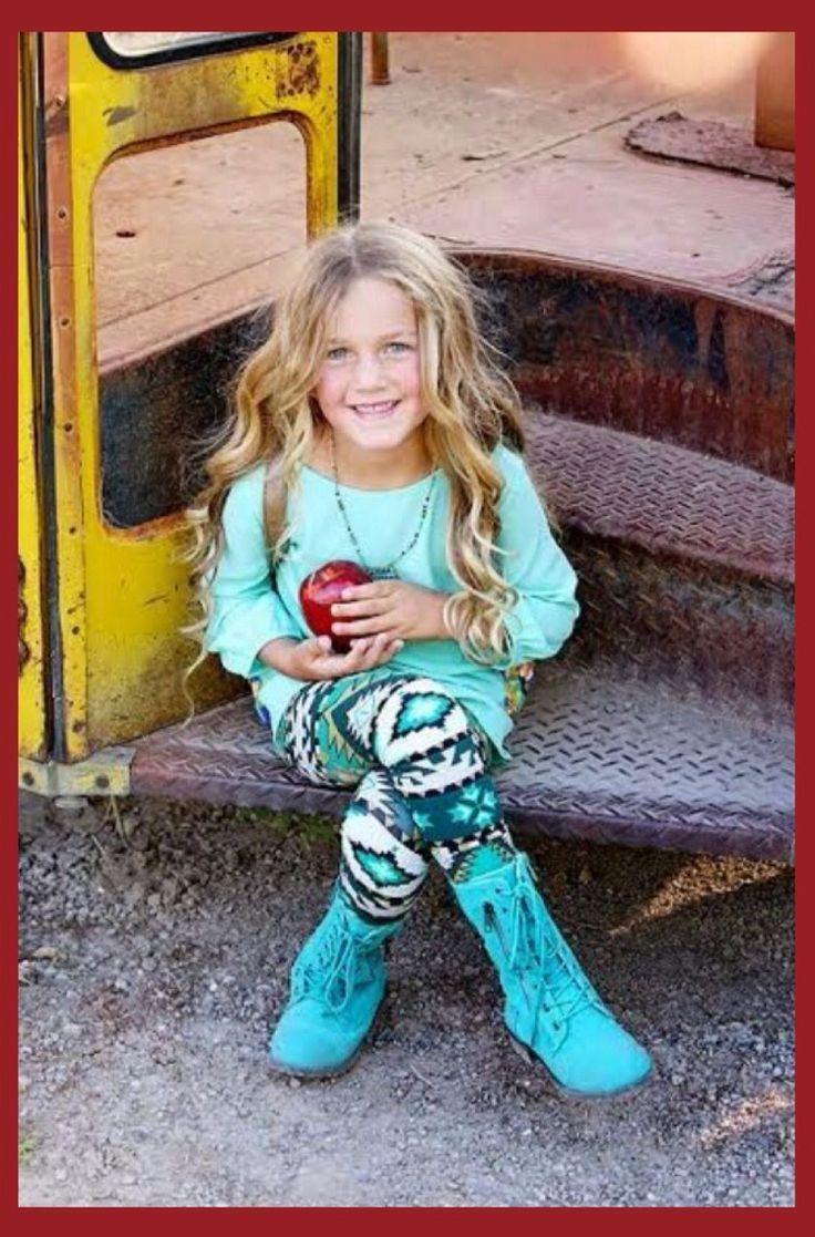 best lexi school outfits images on pinterest fashion children