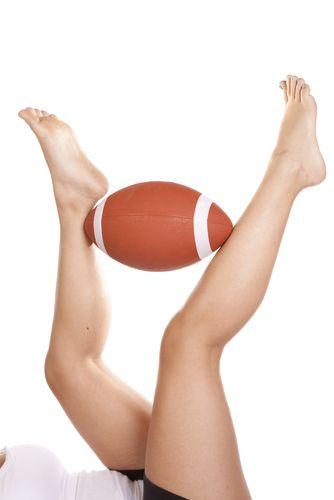 NFL Week 2 Betting, Free Picks, TV Schedule, Vegas Odds, Arizona Cardinals at Chicago Bears, Sept 20th 2015