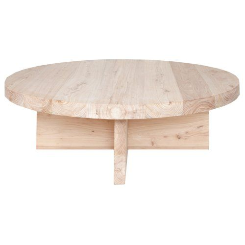 24 Best Images About Coffee Tables On Pinterest Nesting Tables Carrara Marble And Side Tables