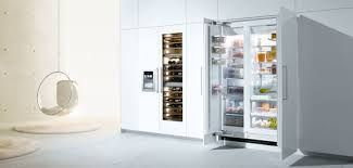 Able Appliances providing repairing & servicing, even for high quality brands like Miele Washing Machines.
