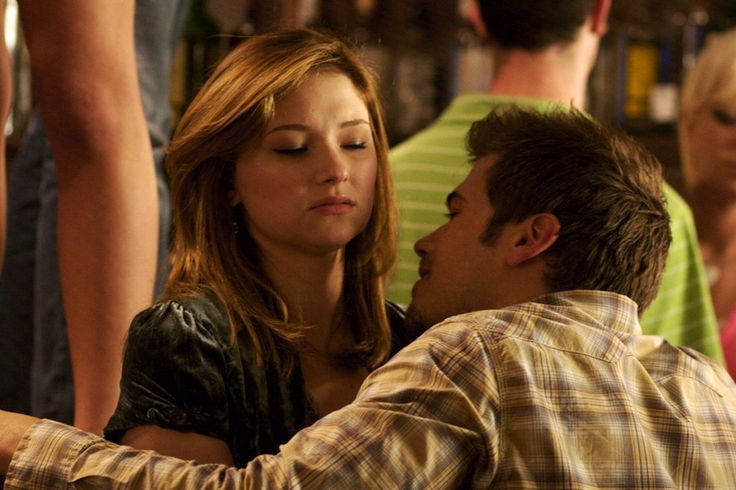 #HaleyBennett Boyfriend List ; http://whosdatedwho.net/haley-bennett/haley-bennett-zach-cregger/