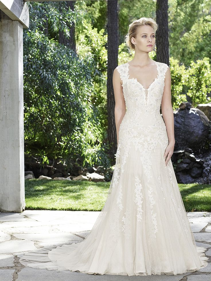 Casablanca Bridal Style 2247 Orchid Is Shown In Champagne Ivory Silver And A Size