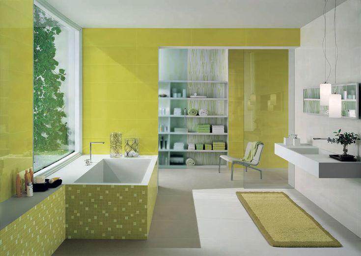 Green-Bathroom-Interior-10