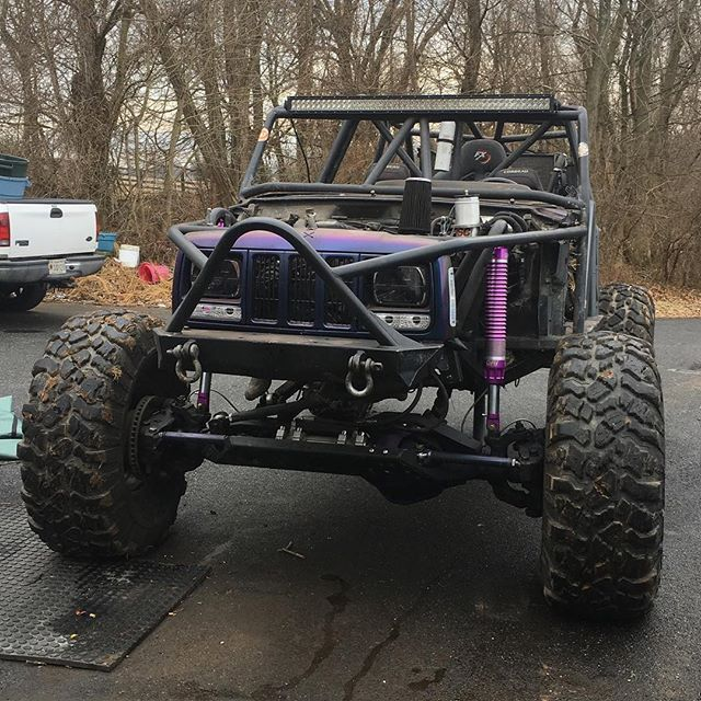 Repost Xj Mike99 Those Purple Oris Jeep Jeep Parts Offroad Jeep