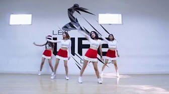 Christmas hip hop choreography - Danceaholics CY - YouTube | Christmas songs for kids, Christmas ...