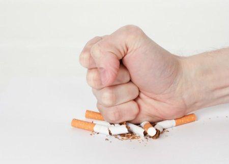Deixar de fumar! http://buildingabrandonline.com/andreveiga/deixar-de-fumar/