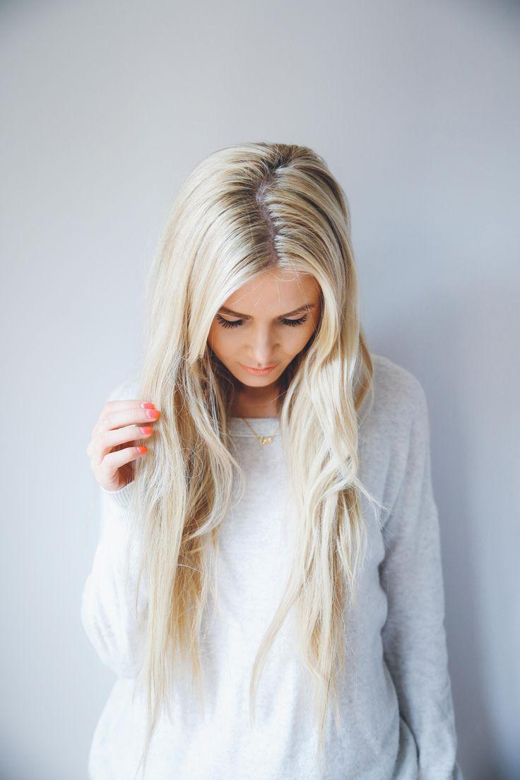 Смешные картинки про кератин волос