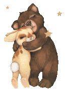 """Desgarga gratis los mejores gifs animados de abrazos. Imágenes animadas de abrazos y más gifs animados como corazones, nombres, letras o gracias"""""""