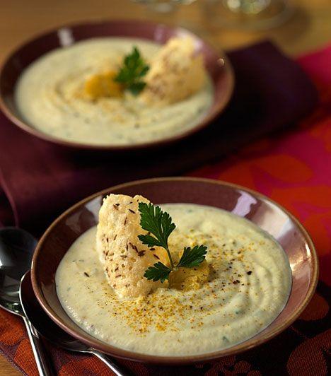 A legfinomabb főzelékek | femina.hu