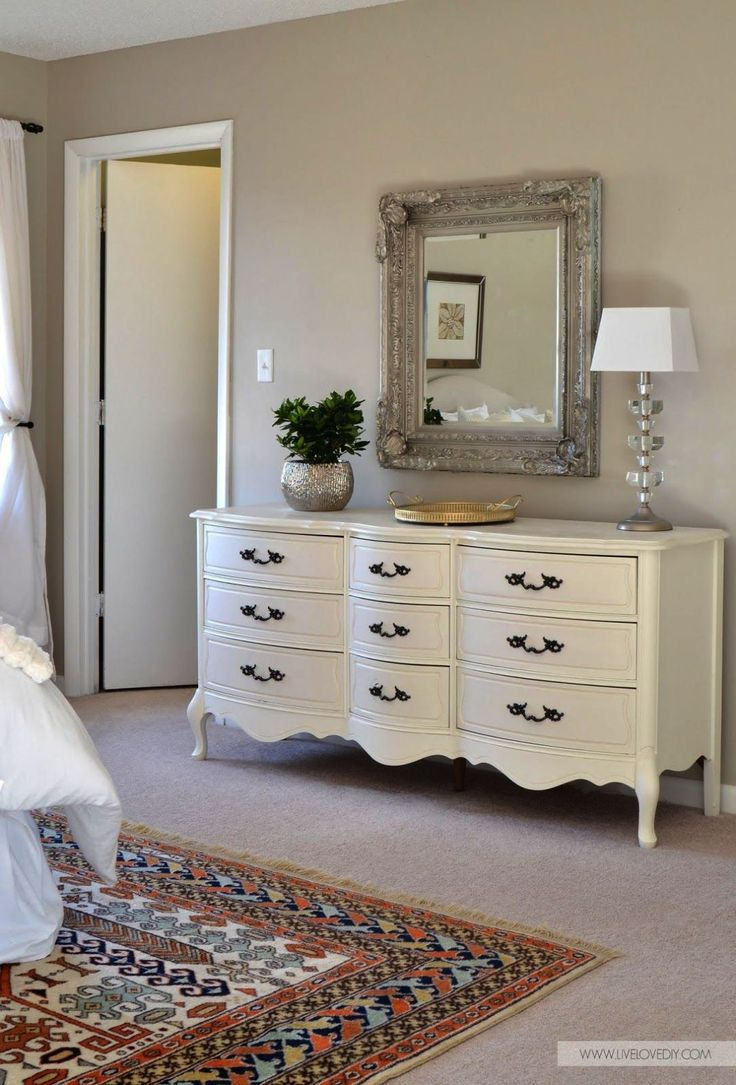 Best Furniture Stores Near Me Delivery Out Furniture Avenue 640 x 480